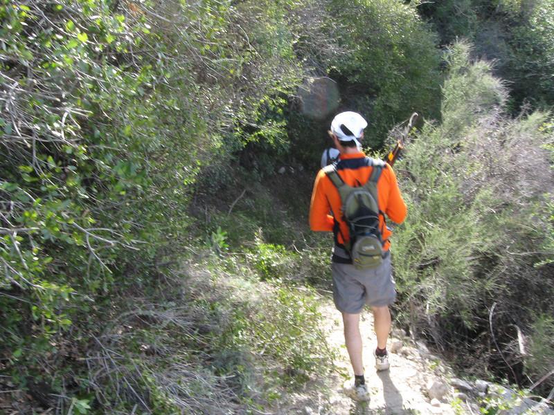 20080309006-Middle Merrill, CORBA trailwork.JPG