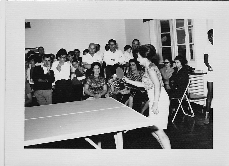 Ping pong - Mario Bia.jpg