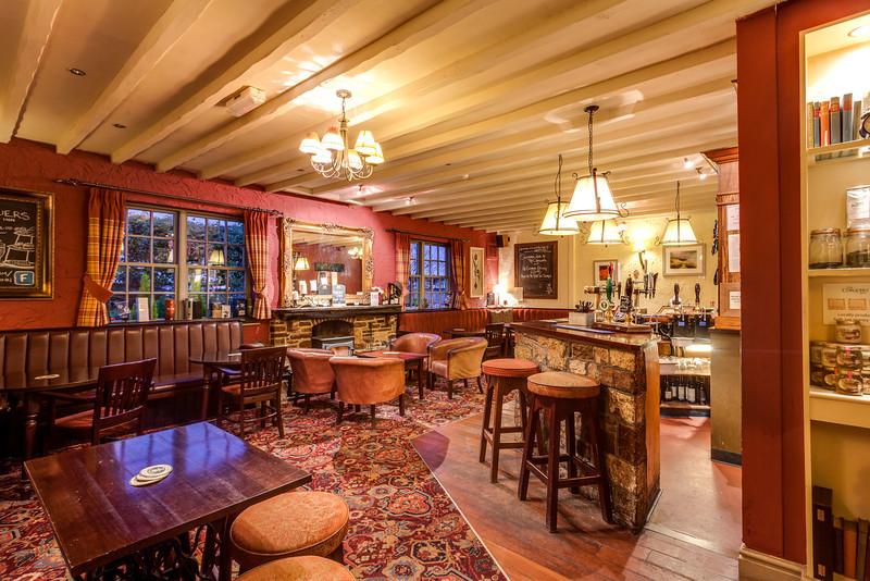 The Chequers Inn Restaurant York-13.jpg