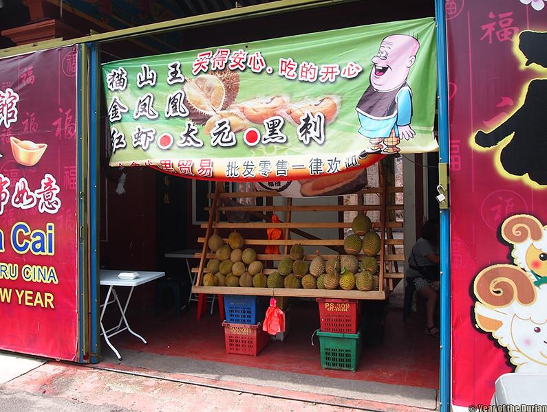 durian-stall-in-Malacca-.jpg