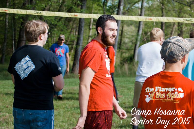2015-Camp-Hosanna-Sr-Day-380.jpg