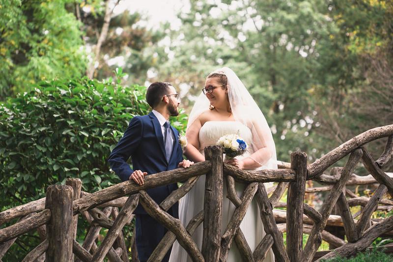 Central Park Wedding - Hannah & Eduardo-139.jpg