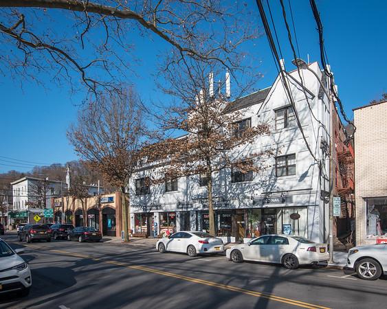 6 Broadway, Valhalla, New York