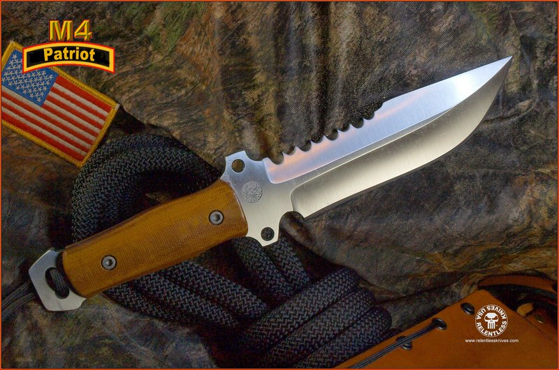 relentless_knives_m4_patriot_A_8670_.jpg