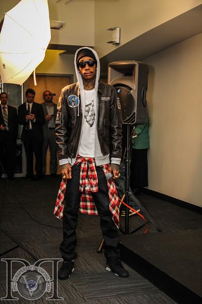 Snoop Dog n Wiz 010.jpg