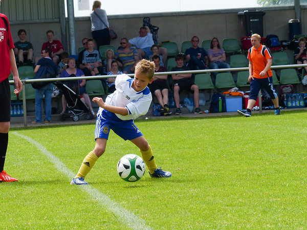 F2 duitsland toernooi 2014