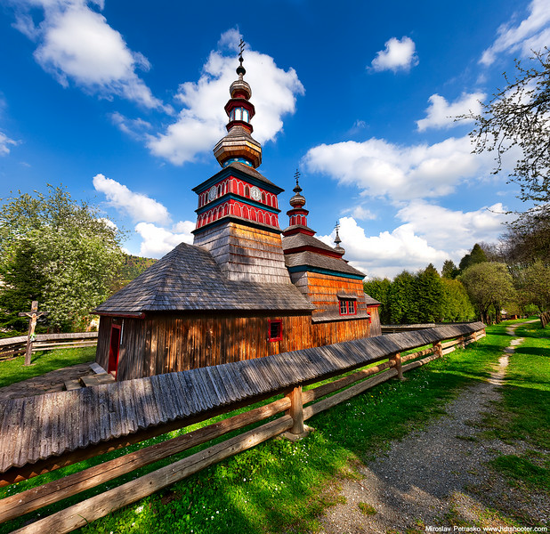 Bardejovske-Kupele-IMG_9671-web.jpg