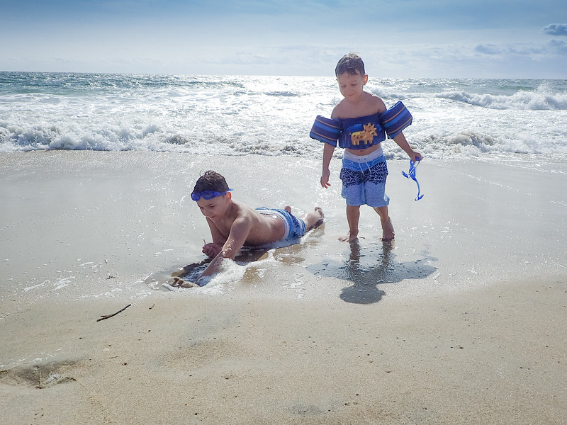 Ocean City beach Vacation -87.JPG