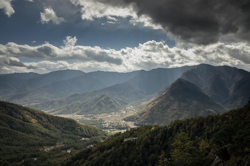 Bhutan552.jpg