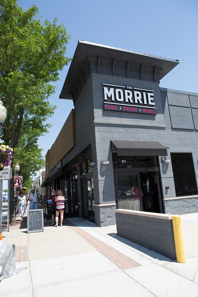 the Morrie-8211.jpg