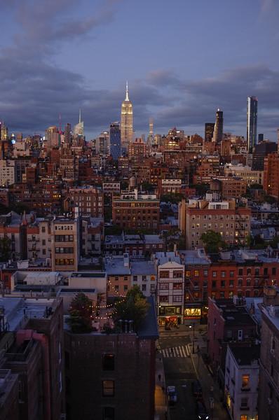 newyork-oct2018-1058_25399570907_o.jpg