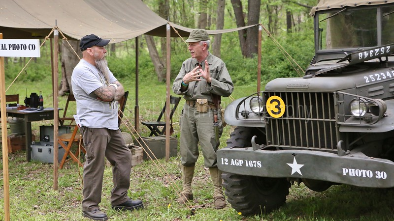 MOH Grove WWII Re-enactment May 2018 (1170).JPG
