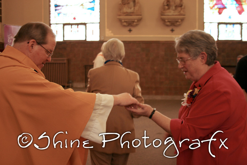 good shepherd sister kathleen 50th 116.jpg