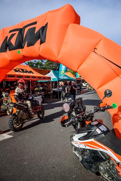 2019 KTM Australia Adventure Rallye (1065).jpg