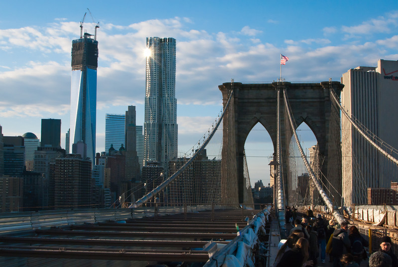 NYC 201211 Brooklyn Bridge (44).jpg