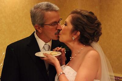 11-24-12 Rajewski Wedding