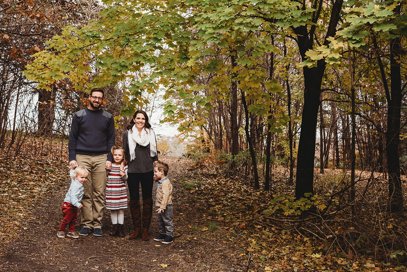 10 wm 2018 Page Family Session.jpg