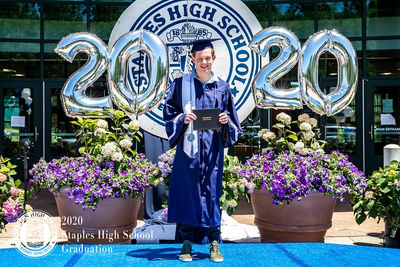 2020 SHS Graduation-0760.jpg