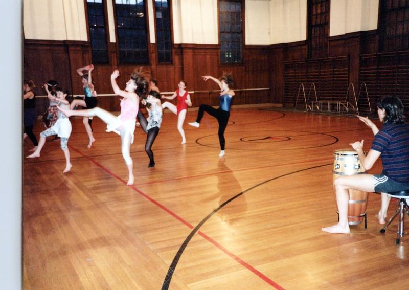 Dance_2063_a.jpg