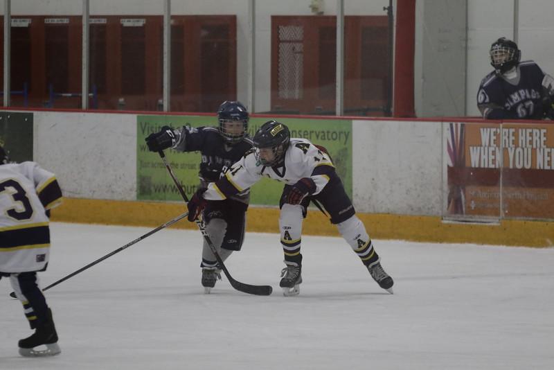 2015-Nov_25-OGradySon-Hockey_SilverSticks-JPM0046.jpg