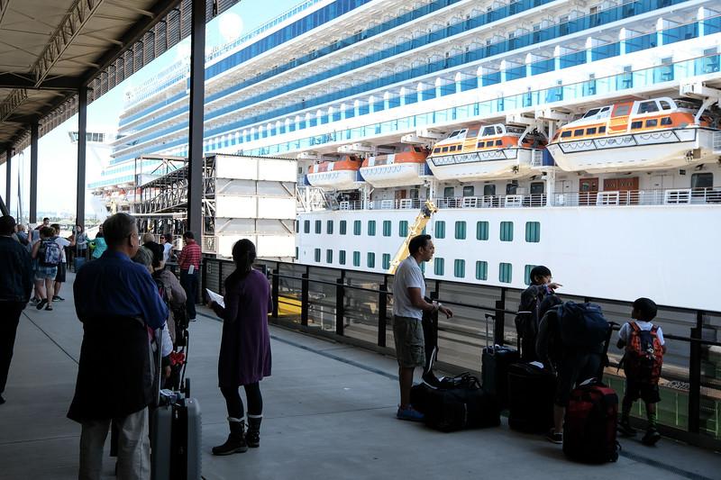 Alaska Cruise-0232.jpg
