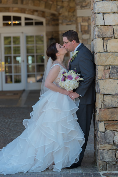 Cass and Jared Wedding Day-306.jpg
