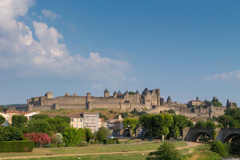 Carcassonne- France - Jul 2013- 021.jpg