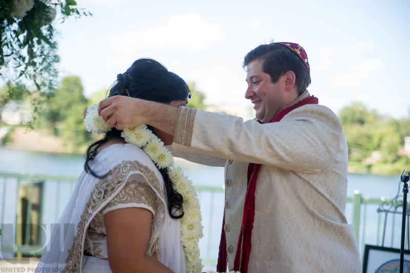 bap_hertzberg-wedding_20141011164314_D3S0026.jpg