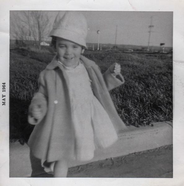 1964-05 michelle