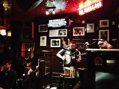 2014-03-27 Ireland - Dublin Temple Bar