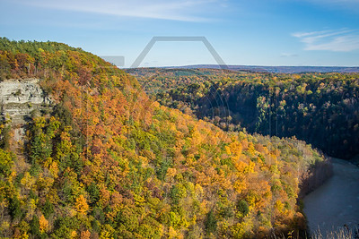 Letchworth 10-28-16