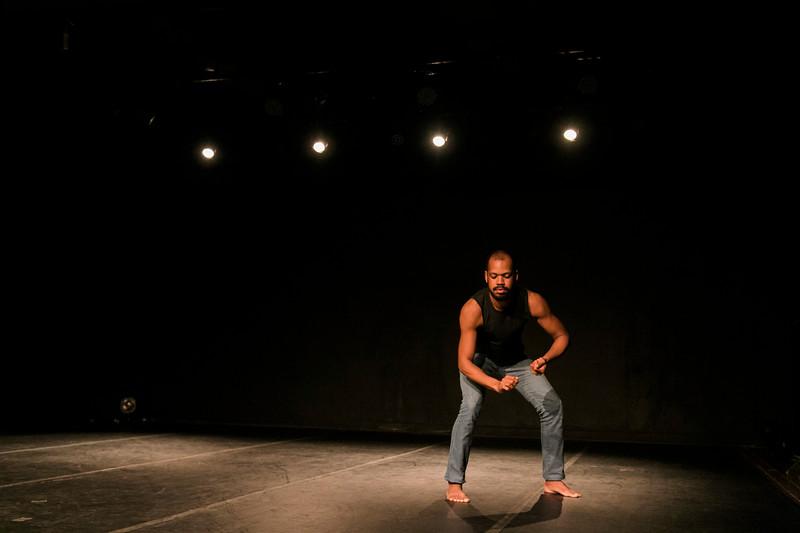 Allan Bravos - Lentes de Impacto - Teatro-412.jpg