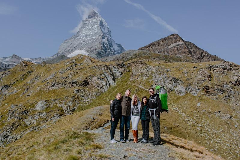 Switzerland-096.jpg