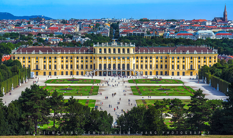 Schonbrunn-From-Hill-Small.jpg