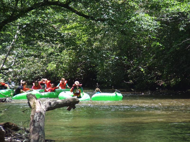 Camp Hosanna 2012  Week 1 and 2 618.JPG