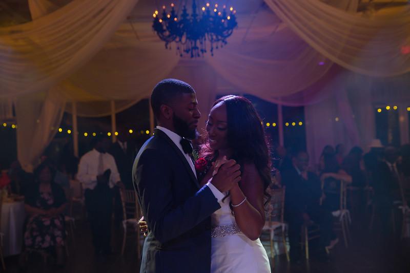 Drew+Deirdre Wedding-547.jpg