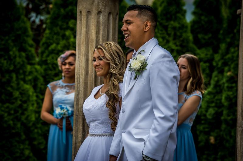Vanessa Farmer wedding day-156.jpg