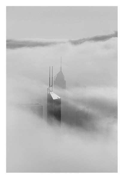 Fog Hong Kong2012_0058.jpg
