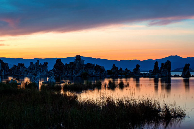 mono lake sunset2.jpg
