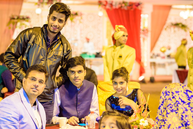 Meena_Nitin_Jaipur_Recp-44.jpg