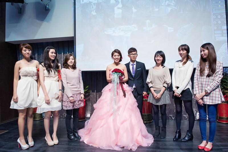-wedding_16082652283_o.jpg