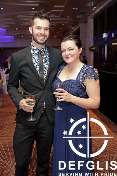 ann-marie calilhanna- military pride ball @ shangri-la hotel 2019_0629.JPG