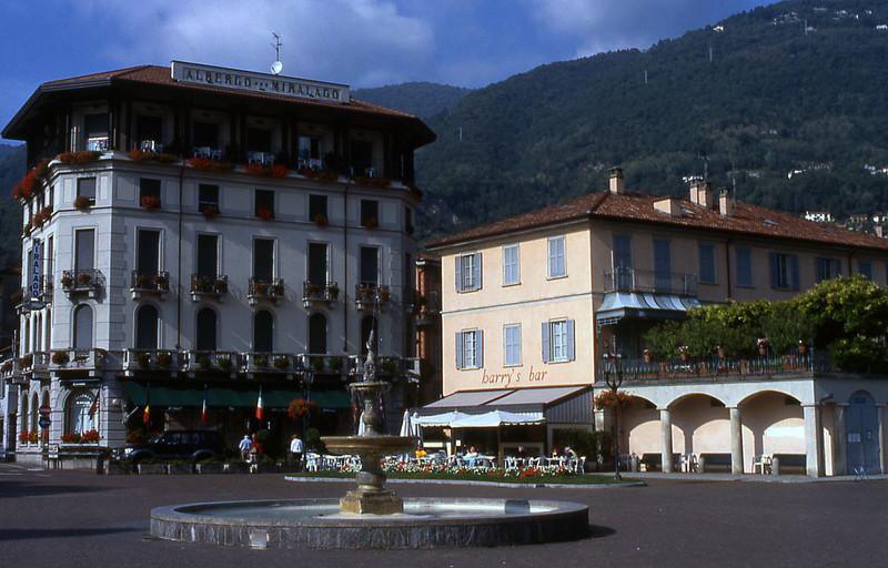 Ticino_16.jpg