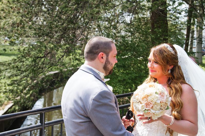 Meghan and Gerry's Wedding-138.jpg