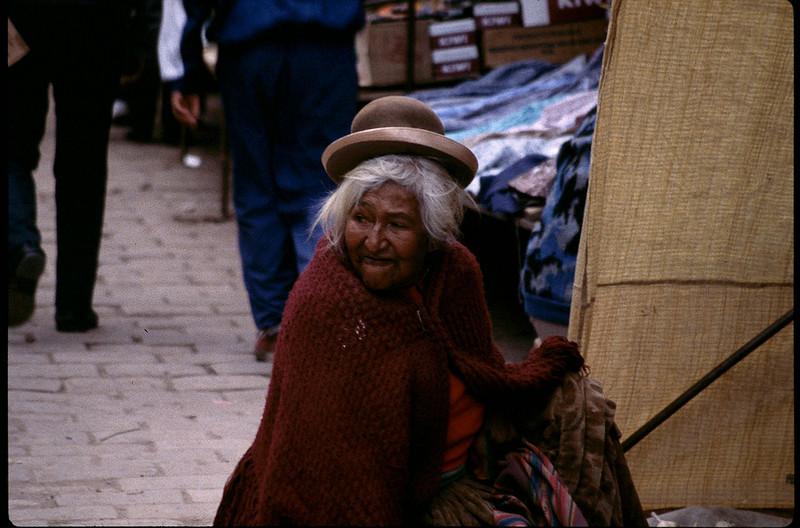 Peru1_034.jpg
