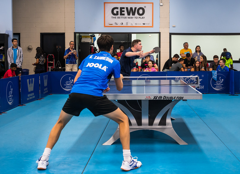 Westchester-Table Tennis-July Open 2019-07-28 149.jpg