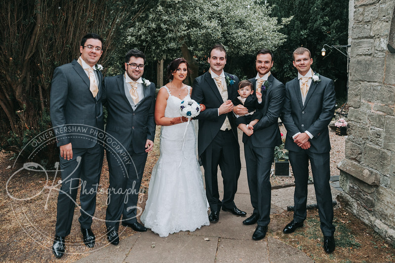 Asha & James-Wedding-By-Oliver-Kershaw-Photography-131444-2.jpg