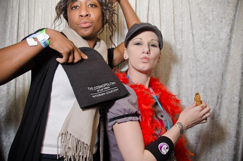 2011-01-23-The Cosmopolitan of Las Vegas@Sundance-Web Res-234.jpg
