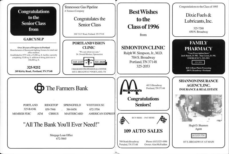 1996 ybook_Page_48.jpg