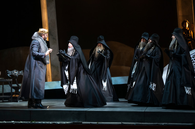 AtlantaOpera_Salome_Thursday_7065.jpg